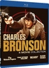 Charles Bronson: 4 Movie Collection (Blu-ray)