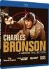 Charles Bronson: 4 Movie Collection (Blu-ray)