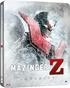 Mazinger Z: Infinity (Blu-ray)