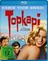 Topkapi (Blu-ray)