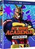 My Hero Academia: Season 2 Part 1 (Blu-ray)