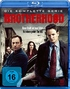 Brotherhood: Die komplette Serie (Blu-ray)