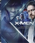 X-Men: Prequel Trilogy (Blu-ray)