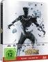 Black Panther 3D (Blu-ray)