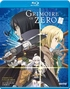 Grimoire of Zero: Complete Collection (Blu-ray)