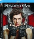 Resident Evil: Complete Collection (Blu-ray)