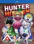 Hunter × Hunter: Set 4 (Blu-ray)