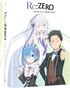 Re:Zero -Starting Life in Another World- Season 1 Part 1 (Blu-ray)