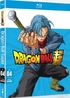 Dragon Ball Super: Part 4 (Blu-ray)