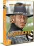 The Specialists (Blu-ray)