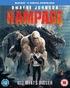 Rampage (Blu-ray)