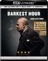 Darkest Hour 4K (Blu-ray)