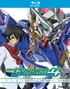 Mobile Suit Gundam 00 Collection 1 (Blu-ray)