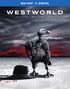 Westworld: Season Two (Blu-ray)
