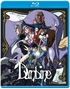 Aura Battler Dunbine: Complete Collection (Blu-ray)