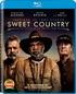 Sweet Country (Blu-ray)