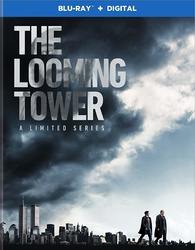The Looming Tower (Blu-ray)
