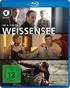 Weissensee - Die 4. Staffel (Blu-ray)