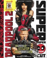 deadpool 2 blu ray print download
