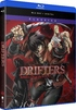 Drifters: The Complete Series (Blu-ray)