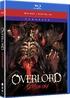 Overlord: Season One (Blu-ray)
