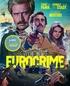 Eurocrime Box (Blu-ray)