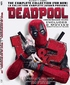 Deadpool 1 + 2 (Blu-ray)