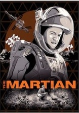 martian movie download in hindi full hd
