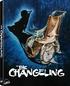 The Changeling (Blu-ray)
