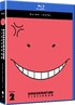 Assassination Classroom: Season 2 (Blu-ray)