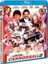 Cannonball Run II (Blu-ray)