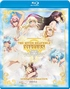 Seven Heavenly Virtues: Complete Collection (Blu-ray)