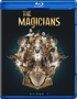 The Magicians: Season 3 (Blu-ray)