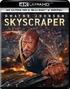 Skyscraper 4K (Blu-ray)