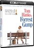Forrest Gump 4K (Blu-ray)