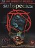 Subspecies: Complete Saga (Blu-ray)