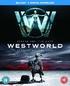 Westworld: Seasons 1-2 (Blu-ray)