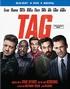 Tag (Blu-ray)