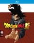 Dragon Ball Super: Part 5 (Blu-ray)