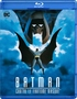 Batman: Mask of the Phantasm (Blu-ray)