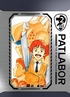 Patlabor the Mobile Police: Ultimate Collection (Blu-ray)