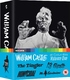 William Castle at Columbia, Volume One (Blu-ray)