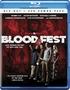 Blood Fest (Blu-ray)