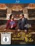 Le Brio (Blu-ray)