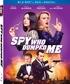 The Spy Who Dumped Me (Blu-ray)
