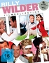 Billy Wilder Filmkollektion (Blu-ray)