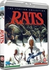 Rats: Night of Terror (Blu-ray)