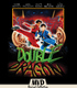 Double Dragon (Blu-ray)