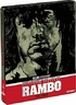 Rambo Trilogy 4K (Blu-ray)