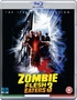 Zombie Flesh Eaters 3 (Blu-ray)